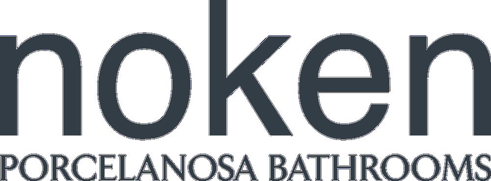 Noken_Porcelanosa_Bathrooms_just (1)